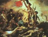 liberty_leading_delacroix_2
