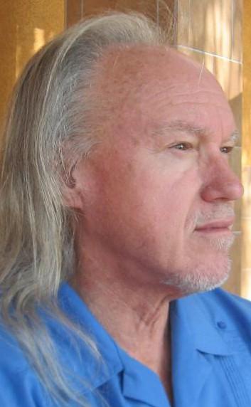 JoeCobb2009