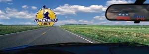 Libertarian Highway
